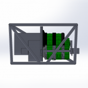 Subframe_test_fit_rear_-_5_6_2015.PNG